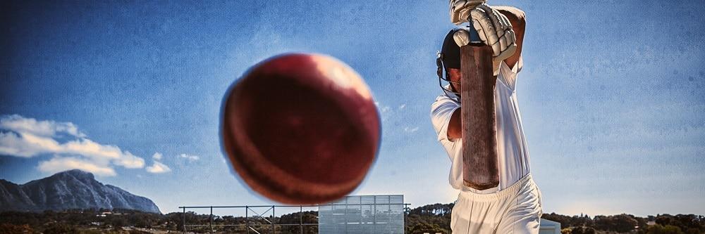 Batsmen Bias Cricket betting Strategy