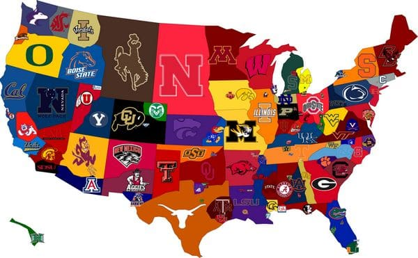 college-football-team-map