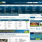 williamhill-horse-racing-betting-300x244
