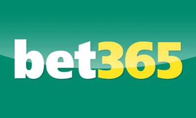 Bet365 Review - £100 In Bet Credits for New Customers -