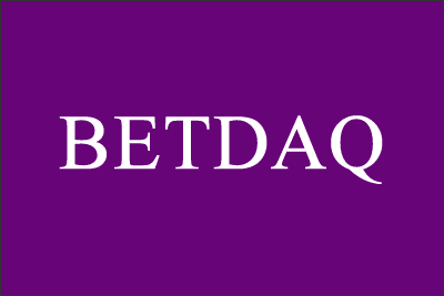 Betdaq Exchange Free Bet