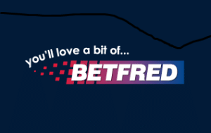 betfred-2015