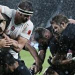 Rugby Handicap betting in the World Cup 2015