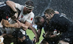 Rugby Handicap betting in the World Cup