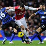 Handical betting on Arsenal explained