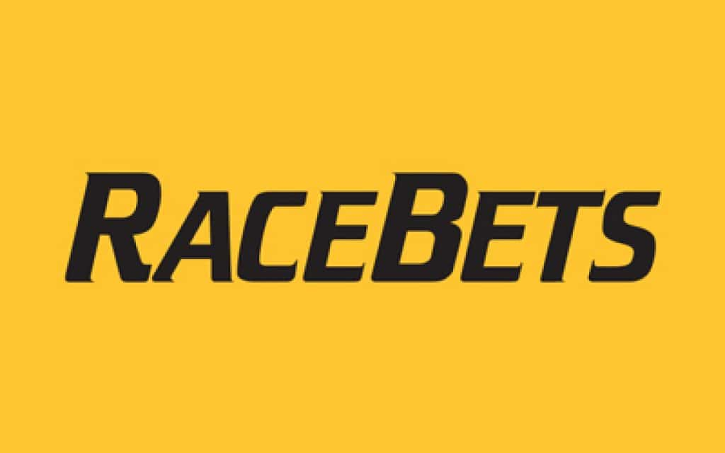 Racebets Review