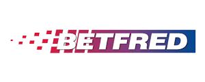 Betfred free bet