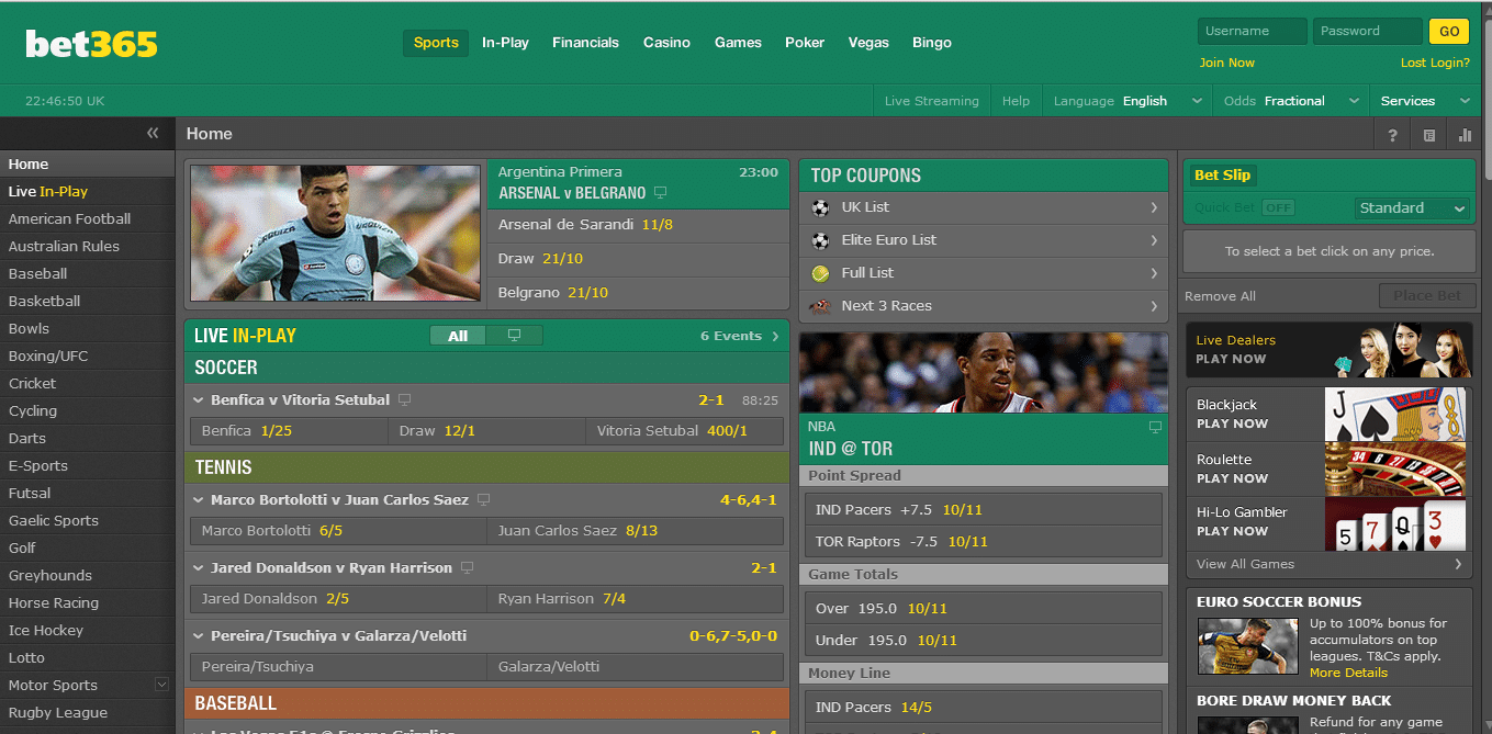 what-bet365-looks-like