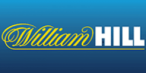WilliamHill Free bet
