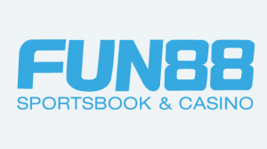 Fun88 Acca Insurance