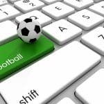 What are folds in football betting?