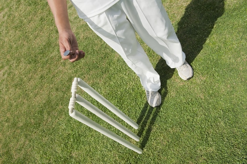 Coint Toss in Cricket bets Strategy