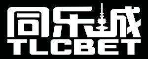 TLCBet Sportsbook