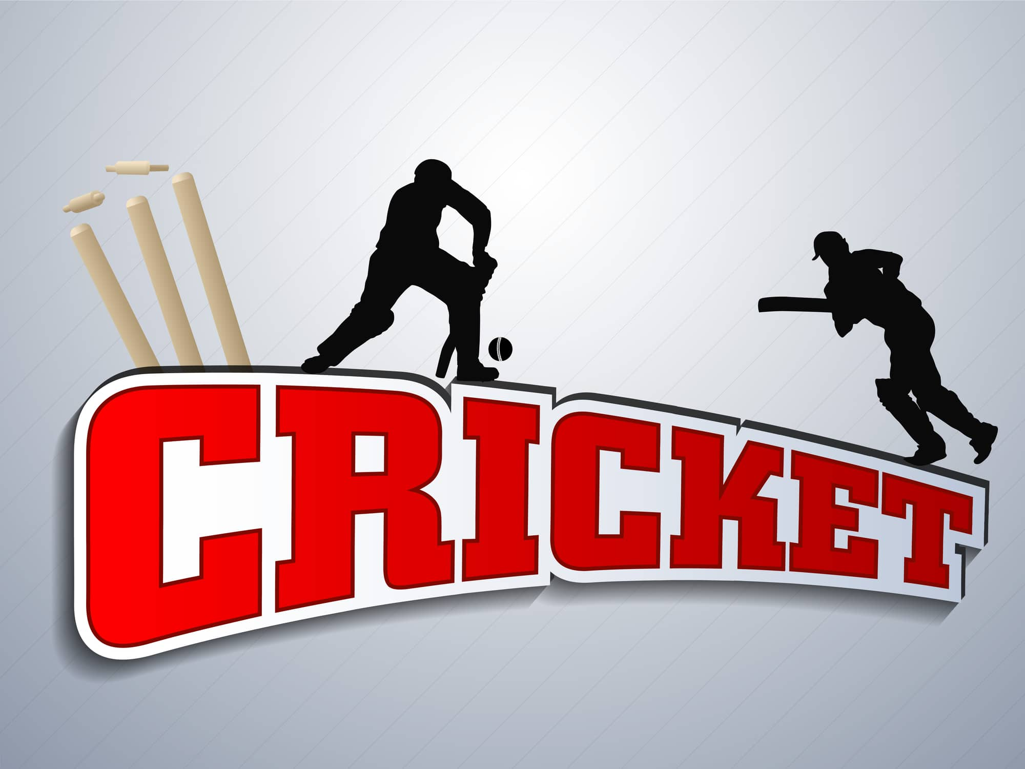 Cricket Bets and Strategy