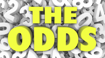 How to Understand Betting odds like 2/4, 7/5, 11/2, 6/4