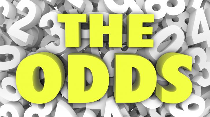 understanding betting odds 7/4