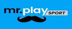 Mr Play Sports Reviews Free £10 Bet