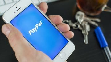 UK Betting Sites that Accept Paypal