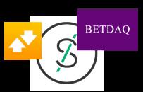 Betdaq trading strategies